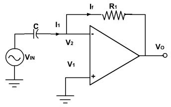 theory of op amps and voltage signal amplification Ee 43/100 operational amplifiers 1 op-amps experiment theory 1  most op-amps are voltage/voltage  (for a real op-amp, the range of the output signal is limited.